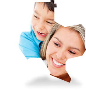Special Needs Pediatric Dentist In Lewisville
